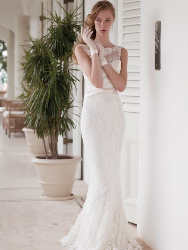 Lurene Gown